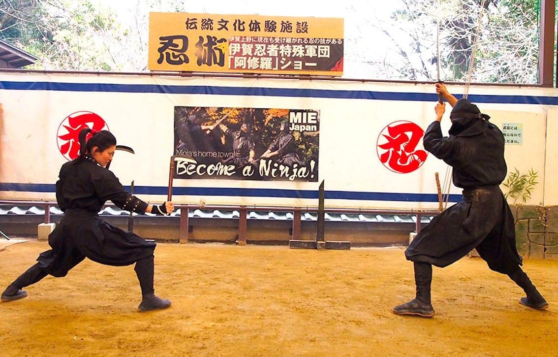 1307_ninja_main