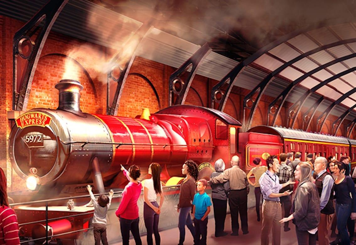 wb_train_new