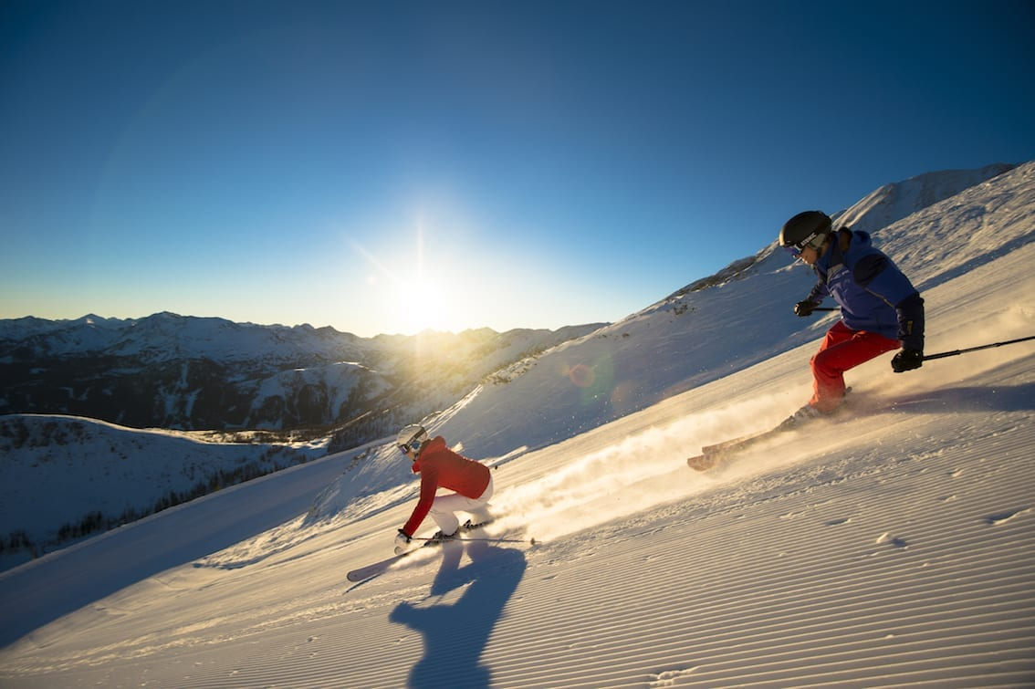 ski-amade-skiaction-08-15