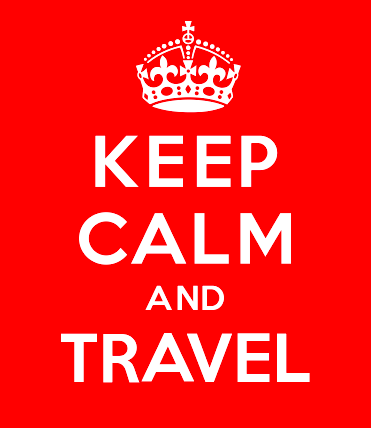keep calm and travel blog podróżniczy