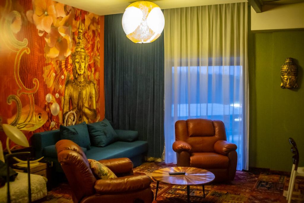 hotel lenart wieliczka